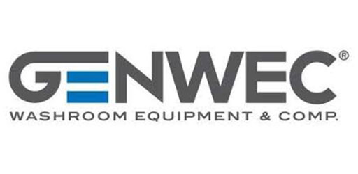 Genwec - Logo