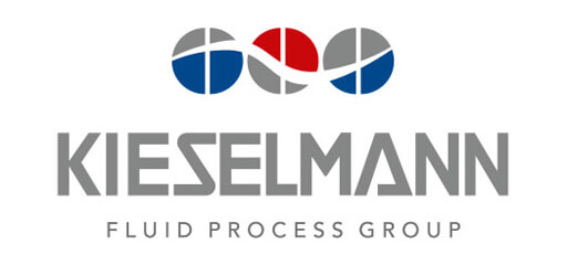Kieselmann - Logo