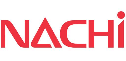 Nachi - Logo