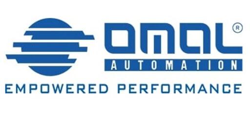 Omol - Logo