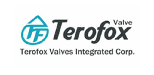 Terofox - Logo